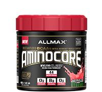 allmax-nutrition-aminocore-44-wa