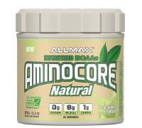 allmax-nutrition-aminocore-natural