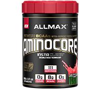 allmax-nutrition-aminocore-watermelon-111serv