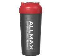 allmax-nutrition-deluxe-shaker