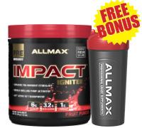 allmax-nutrition-impact-igniter-bonus-shaker