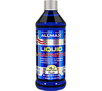 allmax-nutrition-liquid-lcarnitine-vanilla