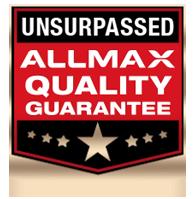 allmax-qualityguarentee.png