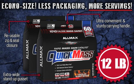 allmax-quickmass-info-panel.jpeg