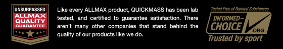 allmax-quickmass-informed-choice.png