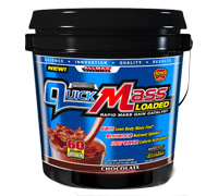 allmax-quickmass-loaded-choc.jpg