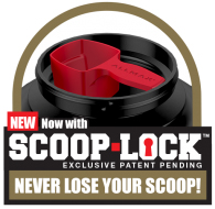 allmax-scoop-lock.jpg