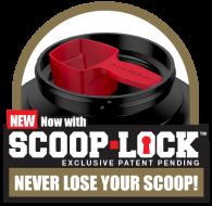 allmax-scooplock.png