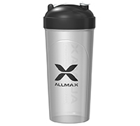 allmax-shaker-cup-new