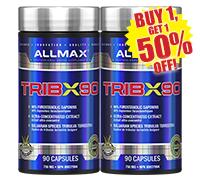 allmax-trib-x-bogo