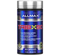 allmax-tribx90-90-capsules