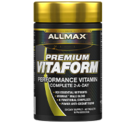 allmax-vita-form-60-tablets