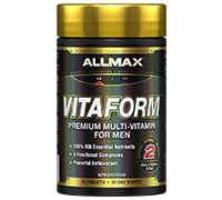 allmax-vitaform-60-tablets