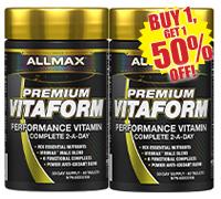 allmax-vitaform-bogo