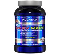 allmax-waxy-maize-powder-2000g-4-4lb