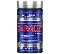 allmax-zmx2-90-capsules