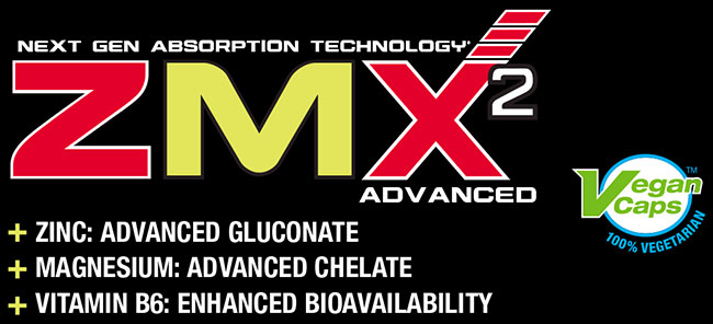 https://www.supplementscanada.com//media/allmax-zmx2-image.jpg