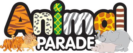animal-parade-logo.jpg