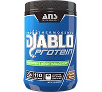 ans-diablo-protein-thermogenic-1lb