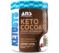 ans-keto-cocoa-320g-20-servings-hot-chocolate