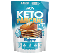 ans-keto-pancake-mix-454g-blueberry