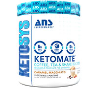 ans-ketomate-293g-20-servings-caramel-macchiato