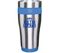 ans-ketomate-stainless-steel-travel-mug