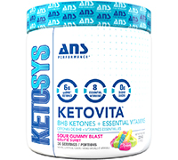 ans-ketovita-225g-30-servings-sour-gummy-blast