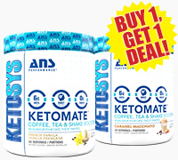 ans-performance-ketomate-bogo-deal