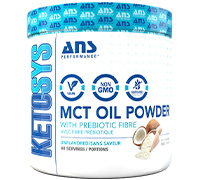 ans-performance-mct-oil-powder-300g
