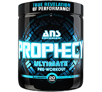 ans-prophecy-440g-20-servings-blue-bombsicle
