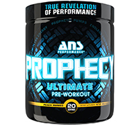 ans-prophecy-440g-20-servings-peach-mango