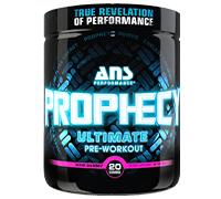ans-prophecy-preworkout-440g-sour-gummy