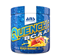 ans-quench-5-servings-peach-mango