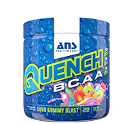 ans-quench-bcaa