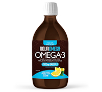 aquaomega-omega-3-225ml-lemon