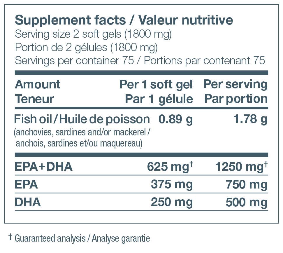 ascenta-nutrasea-omega-3-150gels-info.jpg