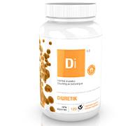 atp-diuretik-120-capsules