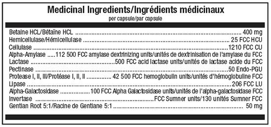 atp-labs-adrenergik-info.jpg