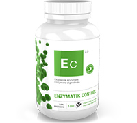 atp-ec-enzymatik-control-180-capsules