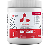 atp-endurolyte-xl-150g-30-servings-cherry