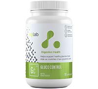 atp-gluco-control-90-vegetarian-caps