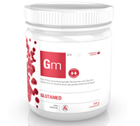 atp-gm-glutamed-500g-unflvoured