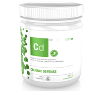 atp-labs-colonik-defense-350g