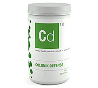 atp-labs-colonik-defense.jpg