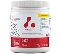 atp-labs-e-nos-2-0-330g-citrus