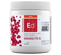 atp-labs-endurolyte-xl-150g-orange