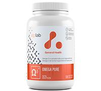 atp-labs-omega-pure-120-softgels