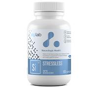 atp-labs-stressless-60-capsules