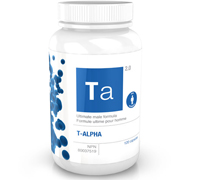 atp-labs-t-alpha-120-capsules